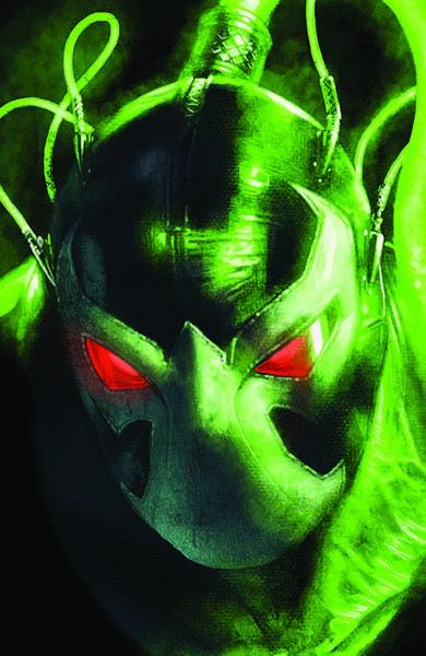BATMAN #75 Convention Exclusive Comic